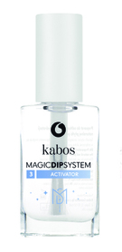 Magic Dip System Activator