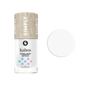 Kabos Simply Save The Planet