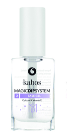 Magic Dip System Base Gel
