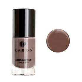 Kabos Lakier do paznokci klasyczny 070