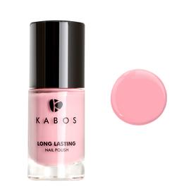 Kabos Lakier do paznokci klasyczny 038