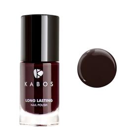 Kabos Lakier do paznokci klasyczny 020