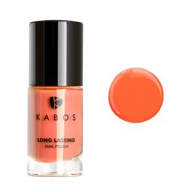 Kabos Lakier do paznokci klasyczny 097