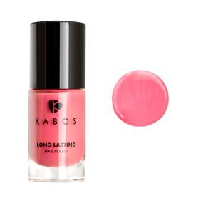 Kabos Lakier do paznokci klasyczny 172