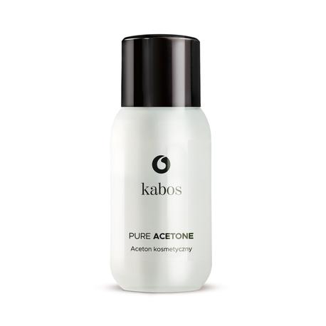 Kabos Aceton 150ml