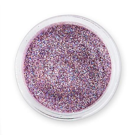 Kabos Galaxy Effect Lilac