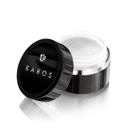 Kabos Luxury Gloss UV Gel Pure Crstal