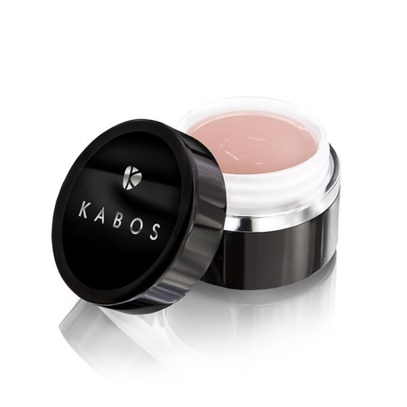 Kabos Luxury Gloss UV Gel Camouflage Natural