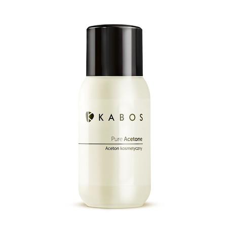 Kaboa Aceton 150ml