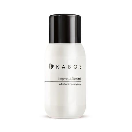 Kabos Alkohol Izopropylowy 150ml