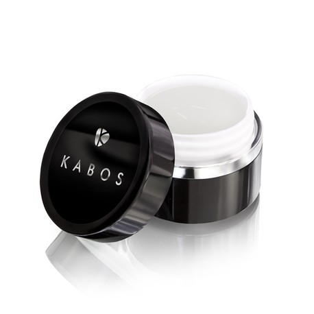 Kabos Luxury Gloss UV Absolute White