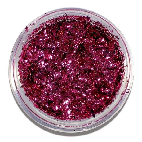 Kabos Crystal Effect Magic Pink