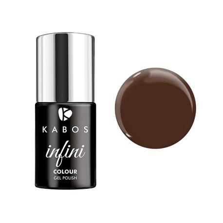 Kabos Infini 66 Dark Chocolate