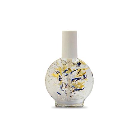 Kabos Nail Oil Blossom