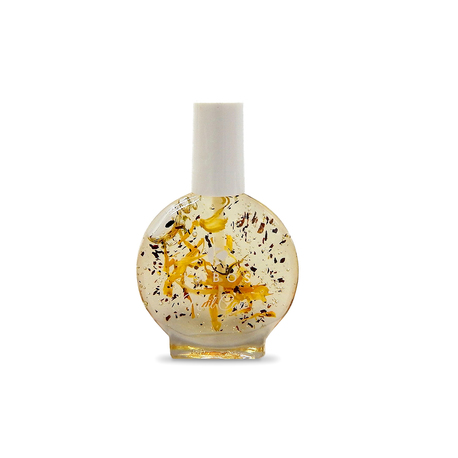 Nail Oil Fantasy Flowers