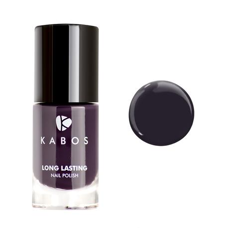 Kabos Lakier do paznokci klasyczny 044