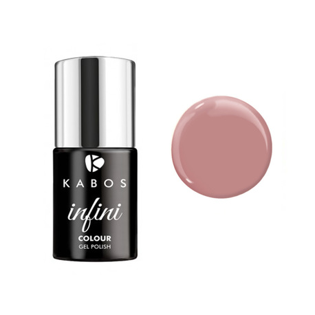 Kabos Infini 109 Tender Pink