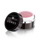 Kabos Luxury Gloss UV Gel Dusty Rose