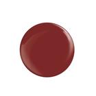 Proszek do manicure tytanowego - Kabos Magic Dip System 34 True Red (2)