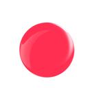 Proszek do manicure tytanowego - Magic Dip System 56 Wild Pomegranate (2)