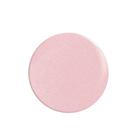 Proszek do manicure tytanowego - Magic Dip System 49 Sparkling Rose (2)