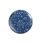 Magic Dip System 23 Blue Sparkles (3)