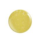 Proszek do manicure tytanowego - Kabos Magic Dip System 36 Honey Bee (2)