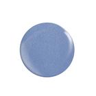 Magic Dip System 26 Prince Blue (3)