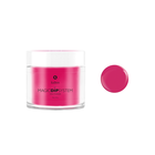 Zestaw do manicure tytanowego Magic Dip System - Magic Pink Set (5)