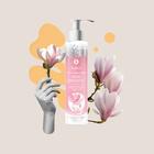 Balsam Kwiat Magnolii