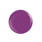 Proszek do manicure tytanowego - Kabos Magic Dip System 31 Pure Purple (2)