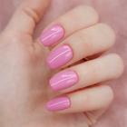Kabos Gelike Creamy Pink