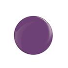 Proszek do manicure tytanowego - Kabos Magic Dip System 30 Violet (2)