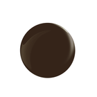 Proszek do manicure tytanowego - Kabos Magic Dip System 44 My Brownie (2)