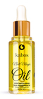 Kabos Nail Magic Oil