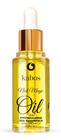 Kabos Nail Magic Oil