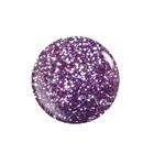Magic Dip System 16 Purple Sparkles (3)
