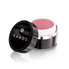 Kabos Luxury Gloss UV Gel Cover Smoky Pink