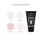 2in1 Acryl-Gel Light Pink, 30 ml (3)