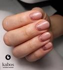 Kabos Infini 7 Simple Beauty