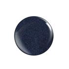 Proszek do manicure tytanowego - Kabos Magic Dip System 42 Dark Blue (2)