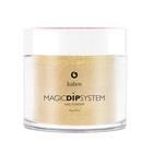 Magic Dip System 37 Gold Dust (1)