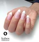 Kabos Infini 48 First Dance