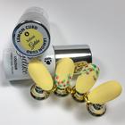 Gelike Lakier Hybrydowy Lemon Curd 5ml (2)
