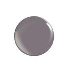 Proszek do manicure tytanowego - Kabos Magic Dip System 22 Storm (2)