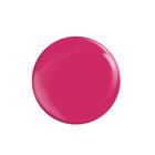Proszek do manicure tytanowego - Kabos Magic Dip System 32 Barbie Pink (2)
