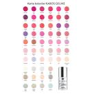 Gelike Lakier Hybrydowy Creamy Pink 5ml (7)