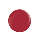 Proszek do manicure tytanowego - Kabos Magic Dip System 33 Red Heart (2)