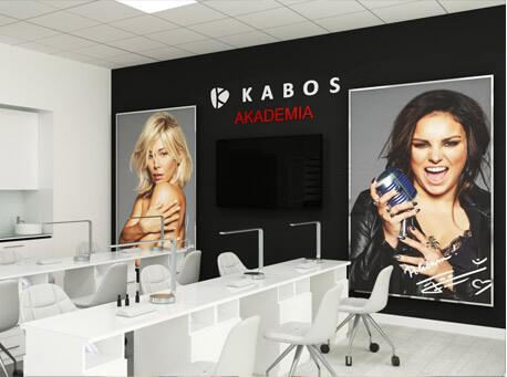 Coworking Kabos